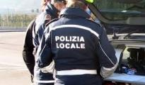 LAVORO - Taranto: concorso per agenti di Polizia locale, al via la prova selettiva