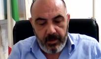 """FASE 2 bis/ Troppa gente e il sindaco di Pulsano """"chiude"""" le spiagge pubbliche, in Puglia ancora fermo il 90 per cento degli stabilimenti"""
