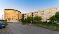 CORONAVIRUS/ La direzione Villa Verde smentisce voci su infermiera della Terapia intensiva risultata positiva