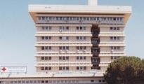 """SANITA' - Emergenza Radioterapia al Moscati, Liviano: """"Ci sono i fondi per acquistare un nuovo acceleratore lineare"""""""