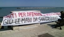LA VERTENZA -Sanitaservice Taranto: i sindacati incontrano la Asl, mercoledì 26 incontro congiunto