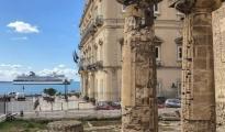 LE BUONE NOTIZIE/ Taranto tra le 10 città finaliste per la Capitale della cultura 2022