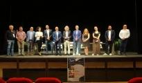 FASE 3/ Tour Taranto Opera Festival, un viaggio tra musica, storia e sapori per rilanciare le bellezze della città