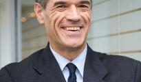 TARANTO/ I sette peccati capitali dell'economia italiana raccontati da Carlo Cottarelli