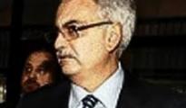 LA SVOLTA/ L'avv.Egidio Albanese è il nuovo amministratore unico del CPT. Il Comune di Taranto si astiene