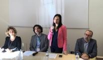 Taranto: cultura/ Importante convenzione sottoscritta fra l'Orchestra Magna Grecia ed il Museo Marta.
