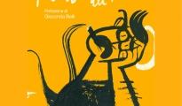 """APPUNTAMENTI/ Progetto Periferie Infinite: domani a Massafra la presentazione del libro """"La rivoluzione perduta dei poeti"""" del giornalista e fotografo Andrea Semplici"""