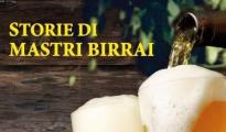 L'APPUNTAMENTO/  Storie di Mastri Birrai, insieme 15 birrifici artigianali pugliesi tra questi, due birrifici sociali in cui operano ragazzi diversamente abili