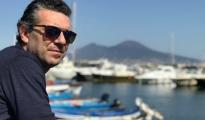 Porti/ Il capitano GIANCARLO Russo alla guida della portualita' di Monfalcone.