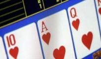 IL PROGETTO/ Iniziativa nelle scuole per la prevenzione del gioco d'azzardo patologico tra i ragazzi