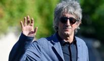 CINEMA/ Primo ciak per il nuovo film di Sergio Rubini, sarà girato interamente a Taranto