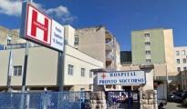 """SANITÀ - Vico: """"Il presidente della Regione, Emiliano, continua a destrutturare la rete ospedaliera ionica"""""""