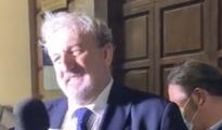 """GRANDI MANOVRE/ Emiliano su ArcelorMittal """"se lo Stato c'è anche la Regione parteciperà alla società"""""""