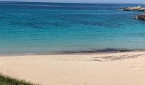 IL MONITORAGGIO/ Il mare pugliese qualificato di qualità eccellente per il 99,7% delle sue acque