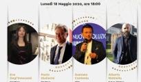 FASE 2/ Il museo MArTA di Taranto lancia la nuova piattaforma digitale