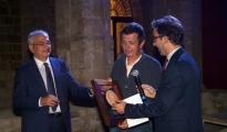 TARANTO/La casa discografica Bongiovanni vince il Premio Giovanni  Paisiello 2018.