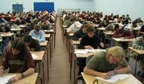 TRASPARENZA/ Concorsi al Comune di Taranto, è online la banca dati dei test di ammissione