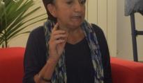 Taranto/Importante riconoscimento a Clara Cottino Direttore artistico del Teatro Crest