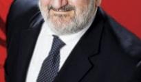 """Ex Ilva - Arcelor Mittal/ MICHELE EMILIANO: """"MI ASPETTO ANNUNCIO SU ELIMINAZIONE IMMUNITÀ PENALE. E SU DECARBONIZZAZIONE FABBRICA"""""""