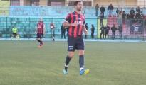 """CALCIO/ Taranto: """" 3-1 al Nola e settima vittoria consecutiva"""