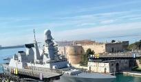 Politica/ L'europarlamentare Caputo chiede all'Europa di non lasciare sola Taranto.