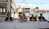 FASE 3/ Tessile, Confindustria Taranto propone misure rilancio del settore