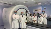 SANITÀ/ Radioterapia, in funzione a Taranto apparecchio d'avanguardia