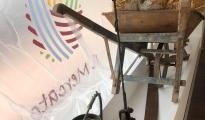 RIPARTENZE/ Tra würstel e mortadelle a chilometro zero, si inaugura questa mattina a Taranto il Mercato Campagna Amica al coperto