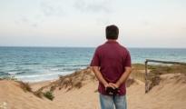 QUI BTM / Cresce il turismo in Puglia. Ecco l'identikit del visitatore. La vacanza è il principale motivo del viaggio