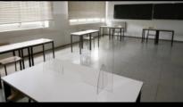 SCUOLA/ Puglia, c'è la nuova ordinanza, Didattica a distanza in tutte le scuole fino al 14 marzo