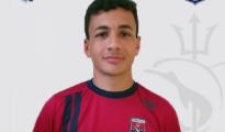 """CALCIO/ Taranto: """"Termina 1-1 l'ultimo test precampionato contro il Rotonda, formazione di pari categoria"""