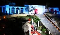 SETTIMANA SANTA - Nella gravina va in scena il musical della Passione. Appuntamento a Mottola domenica 25 marzo