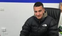 """CALCIO / Il Taranto batte 2-1 il Bitonto e accede alla finale play-off contro il Cerignola; presidente Giove: """"Ho visto un ottimo Taranto. Col Cerignola voglio un arbitraggio all'altezza."""""""