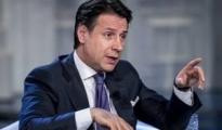 """IL PUNTO/ Conte """"massima priorità al Cantiere Taranto, tornerò presto in città"""""""