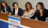 L'ANNIVERSARIO/ Celebrato il decennale della Camera Minorile di Taranto