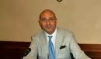 LAVORO/Vicenda Castiglia e riflessi sul territorio- Intervento del Presidente di Confindustria Taranto Antonio Marinaro