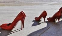 SERIE DI INIZIATIVE/ L'impegno di Alzàia onlus per la Giornata internazionale contro la violenza sulle donne