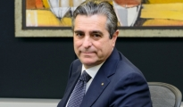 CREDITO/ BCC San Marzano, redditività e solidità patrimoniale in crescita nel primo semestre 2019.