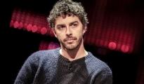 """CORONAVIRUS/ """"Prima la salute"""", l'attore Michele Riondino evidenzia il grande paradosso tarantino tra quarantena e wind days"""