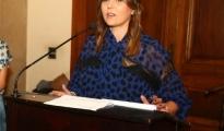 APPROVATO IL REGOLAMENTO/ Al via la commissione Pari Opportunità della Provincia di Taranto