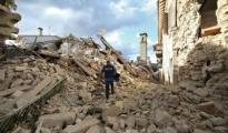 SINDACATI/2 - Usb, Fim, Fiom e Uilm raccolgono fondi in Ilva per le popolazioni colpite dal terremoto
