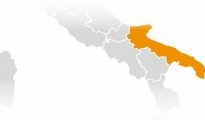EMERGENZE/ Puglia Arancione, per Coldiretti persi nel weekend 12 mln di euro