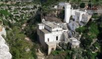 LUOGHI DA SCOPRIRE/ Oggi dalla Puglia si conclude la stagione di Linea Verde Estate alle 12.20 su Rai1
