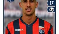 CALCIO/ Il Taranto vince anche a Bitonto ed è primo