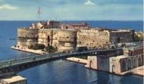 Associazione Marco Pannella:Taranto ultima nelle classifiche degli investimenti e prima per recessione