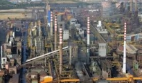 """LA TRATTATIVA/ Fim Fiom e Uilm declinano l'invito di ArcelorMittal, i commissari all'azienda """"avete delle responsabilità"""""""