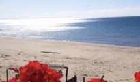 AMBIENTE/ A Castellaneta Marina la sesta Bandiera Blu consecutiva, 15 quelle assegnate alla Puglia, 2 in più dello scorso anno