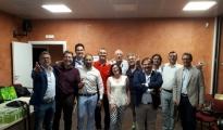 ORDINE INGEGNERI-Elezioni Taranto e provincia 2017: RiordiniAMO L'ORDINE, 14 eletti per 15 seggi.