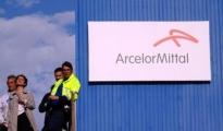 """LO STRAPPO / ArcelorMittal annuncia stop dell'Acc/1, i sindacati insorgono """"È rischioso trasferite produzione su Acc/2"""""""