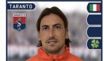 CALCIO/ Il Taranto perde 2- 0 ad Altamura, squadra contestata e Società in silenzio